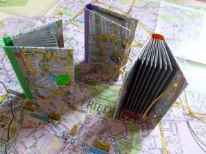 Visitenkarten Etui Berlin (2)